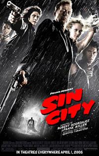 sincity01
